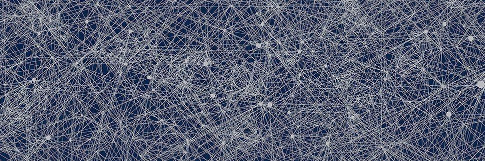 Constellation Night Y0716 Laminate Countertops