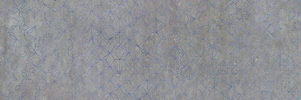 Blue Construct Y0721 Laminate Countertops