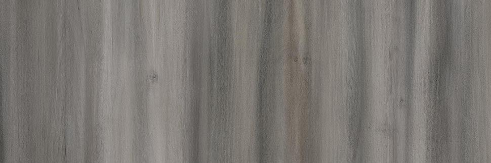 Beach Birch Y0727 Laminate Countertops