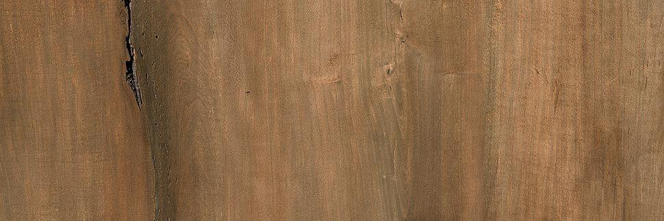 Washington Slab Y0742 Laminate Countertops