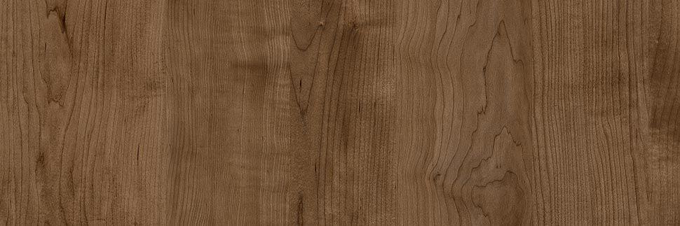 Seasoned Maple Y0743 Migration_Laminate Countertops