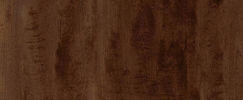 Sunken Oak Y0744 Migration_Laminate Countertops