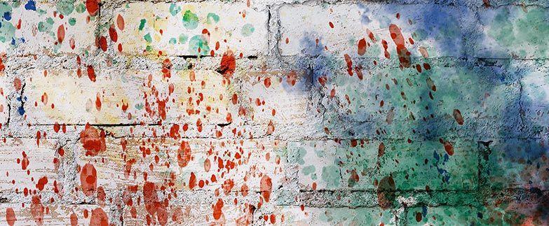 Grafitti Park Y0751 Laminate Countertops