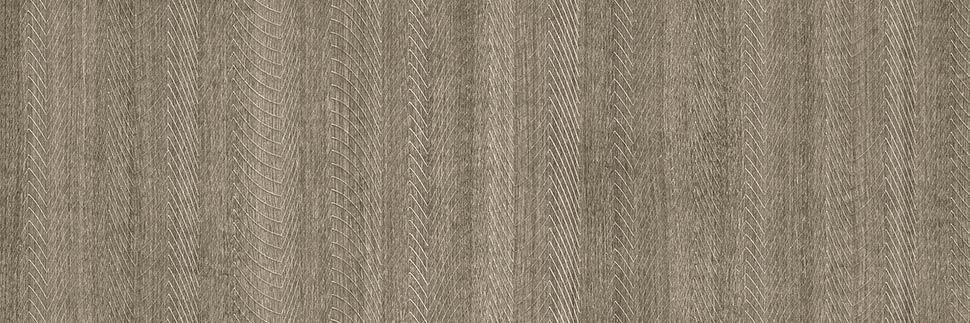 Taupe Incised Y0752 Laminate Countertops