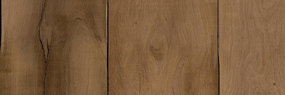 Texas Mesquite Y0756 Laminate Countertops