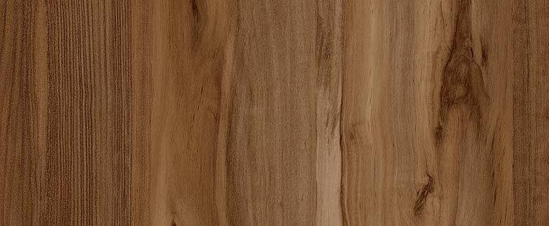 Social Cherry Y0762 Laminate Countertops