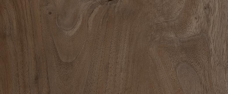 Modern Walnut Y0763 Laminate Countertops