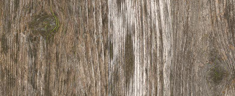 Lichen the Look Y0764 Laminate Countertops