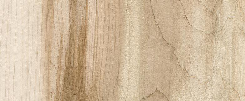 Raw Maple Y0765 Laminate Countertops