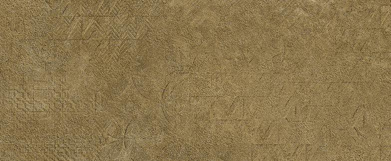 Pressed Gold Y0774 Laminate Countertops