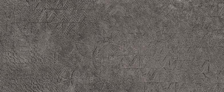 Pressed Pewter Y0775 Laminate Countertops