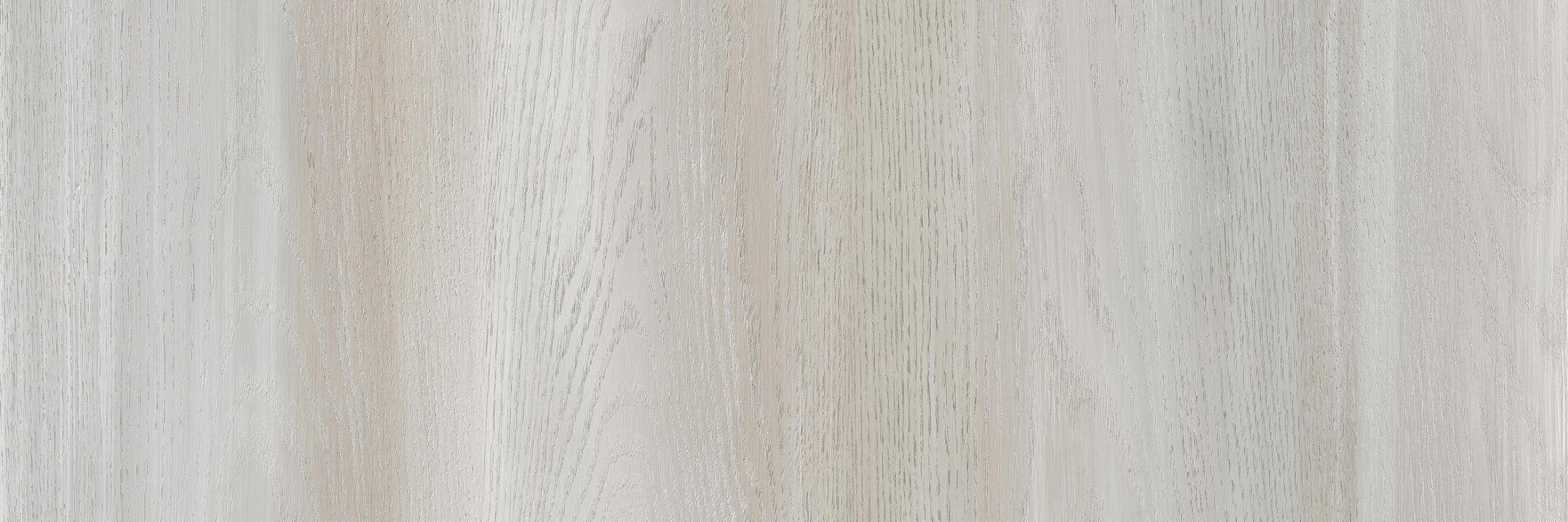 Calming Oak Y0779 Laminate Countertops