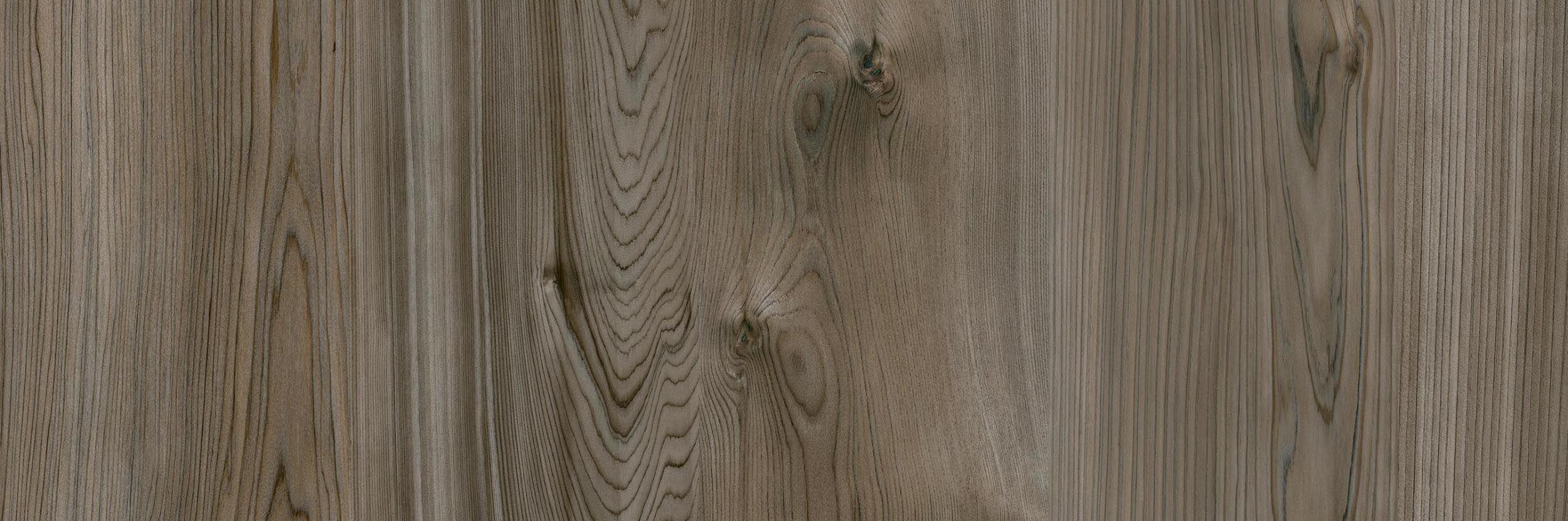 Grounded Hinoki Y0783 Laminate Countertops