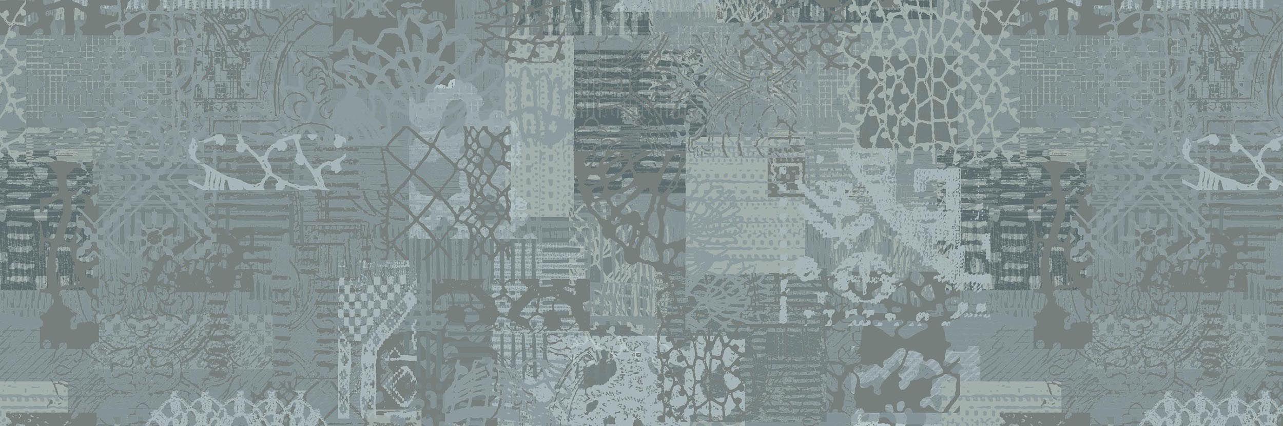 Sky Collage Y0787 Laminate Countertops