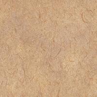 Barley Paperform