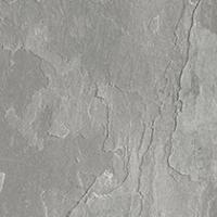 Colorado Grey