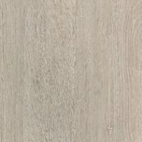 Rugged Oak