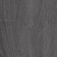 Topia Oak
