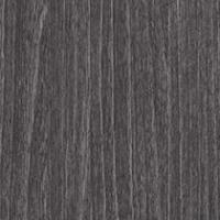Silverback Wood