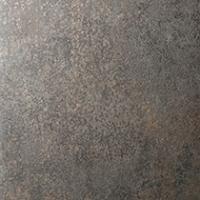 Metallic Art Copper