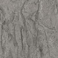 Dusk Cascade