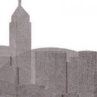 Cobble Skyline
