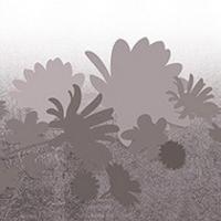 Cobble Bloom