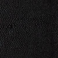 Black Shagreen