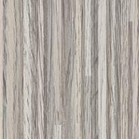 Silver Oak Ply