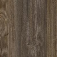 Amaretto Pine
