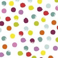 Coloriage Multico