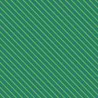 MARIN  Vert