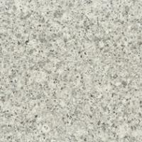 Silver Pebblestone