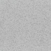 Lunar Quartzstone