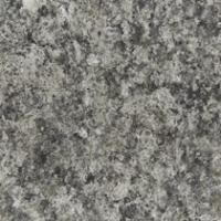 Platinum Granite