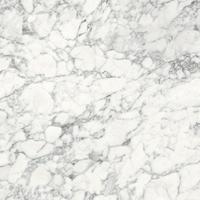 Torrano Marble
