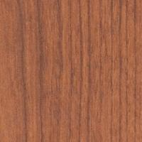Burnished Cherry