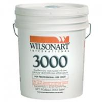 Wilsonart® 3000 Postforming and Pinch Roller PVA Adhesive