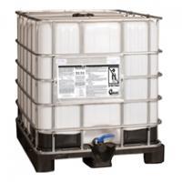 Wilsonart® 3131 PVA Hot or Cold Press Adhesive