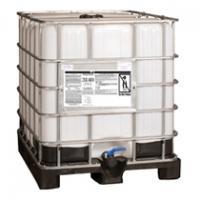 Wilsonart® 3140 Pinch Roller, Cold or Hot Press PVA Adhesive
