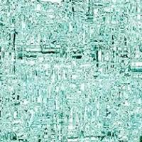Ice Glass Green