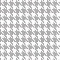 Society Houndstooth