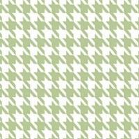 Hamptons Houndstooth