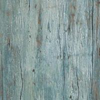 Chesapeake Antique Wood