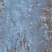 Cornflower Milk Paint
