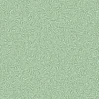 Retro Renovation® Delightful Jade