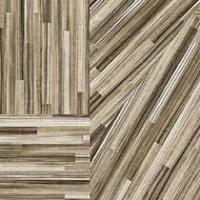 Timber Marquetry