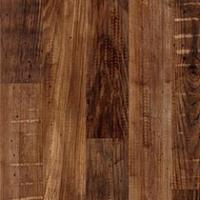 Plymouth Planked Chestnut