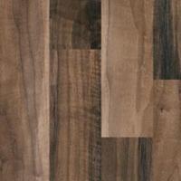 Small Planked CA Walnut