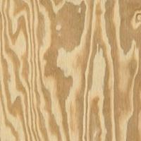 Natural Plywood